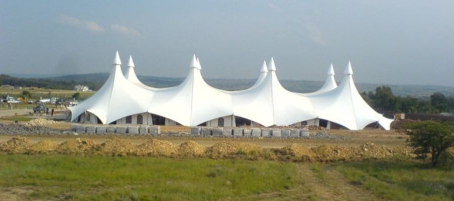 Gallery & High Marquee Tents for Sale | Alpine Marquee for Wedding u0026 Function